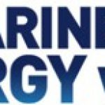Marine Energy Week