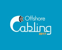 Offshore Cabling