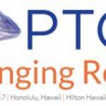 PTC 17 Banner