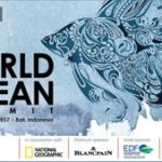 World Ocean Summit 2017
